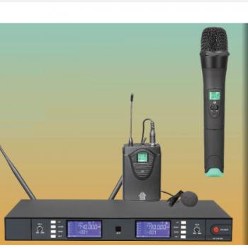 天元EU-901教学音箱包房音箱wifi音箱有源音箱调音台话筒多媒体音箱KTV设备卡包音箱演出音箱
