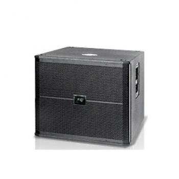 天元J718S教学音箱包房音箱wifi音箱有源音箱调音台话筒多媒体音箱KTV设备卡包音箱演出音箱