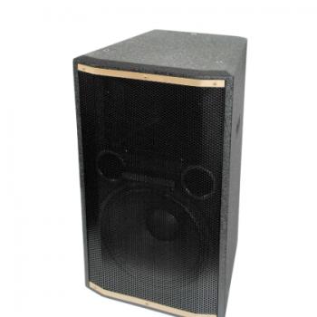 天元BX112教学音箱包房音箱wifi音箱有源音箱调音台话筒多媒体音箱KTV设备卡包音箱演出音箱