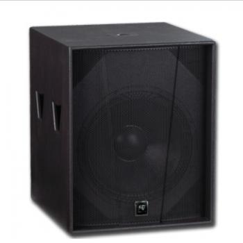天元S18教学音箱包房音箱wifi音箱有源音箱调音台话筒多媒体音箱KTV设备卡包音箱演出音箱无