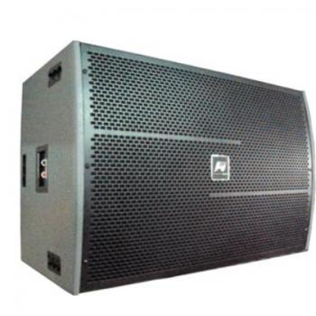 天元H312包房音箱