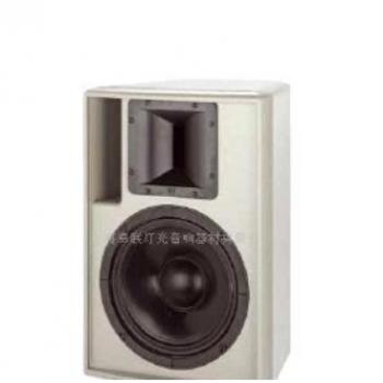 martin音箱(响)AQ12