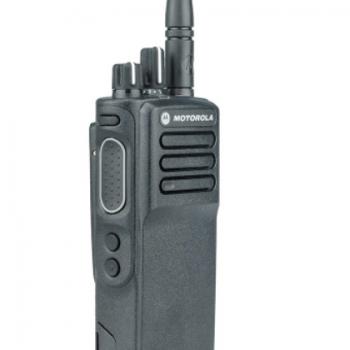 摩托罗拉GP328D+数字防爆对讲机 矿用防爆对讲手持机 GP328升级版