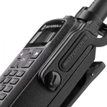 摩托罗拉对讲机XiR P8260 数字防爆对讲机GP338升级版全国联保