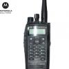 原装摩托罗拉 XiR P8268 数字对讲机 P8268数模两用 防爆对讲机