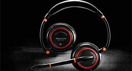 耳机大讲堂五:最高端便携式直推极致和平均单价最高Stax静电耳机