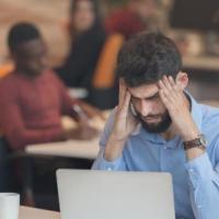 都准备学习IT,但是你们可知道互联网公司都在裁员吗