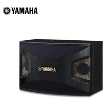 Yamaha雅马哈 KMS1000 KTV专用音箱 (对)