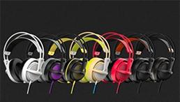 四种耳机发声单元简析,看完你就会选了