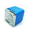 音乐天使音箱 JH-MD06D插卡音箱