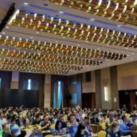 """中国互联网下沉联盟支持上海市产业电商""""双推""""工程启动仪式成功举办"""