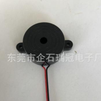 生产YX40008F-03电动式扬声器 可定制全音喇叭方形全频扬声器