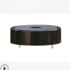 3010无源压电式蜂鸣器 3-24V蜂鸣器 现货批发电声器件