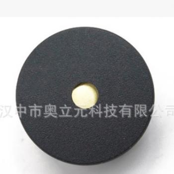 厂销压电蜂鸣器2208,5v无源插针蜂鸣器,小家电蜂鸣器