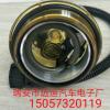 油水分离器水杯20478263 20875075073加热杯多功能放水加热感应器