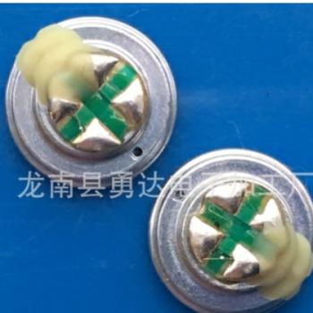 10毫米便宜1006入耳式耳机喇叭· 蓝牙耳机小喇叭