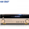 SAST/先科 SU-180功放无损家用蓝牙光纤同轴大功率特价数字功放机