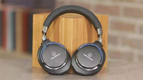 智能降噪消除噪音干扰 索尼WH-CH700N蓝牙降噪耳机