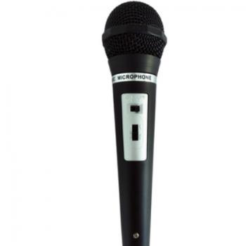 厂价直销有线麦克风动圈式麦克风电视电脑唱歌语音会议音响话筒