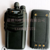 远固对讲机 GL-650 热销中 对讲机经销商