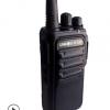 优立欧无线对讲机大功率户外旅行280元手台 优立欧