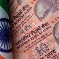 印度经济增速今年骤降