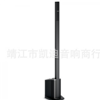 BOSE L1 Model II Compact系统L1M2 F1博士BOSE 会议室专用音箱
