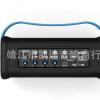 国光X5家庭影院 家庭KTV 新款套装配无线双麦
