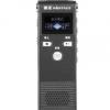 金正录音笔R20升级版高清远距微型降噪迷你声控MP3播放器