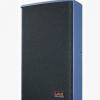 供应锐丰LAX W12N单12全频专业音响