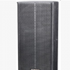 LAX锐丰 双6寸专业会议音箱 U26