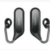 索尼(SONY) XEA20耳机Xperia Ear Duo全无线式开放式蓝牙耳机