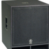 YAMAHA/雅马哈 CW118V 超低音音箱 全新行货全国联保