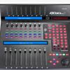 Icon艾肯Pro Audio QCon Pro X 数字音频工作站主控制器