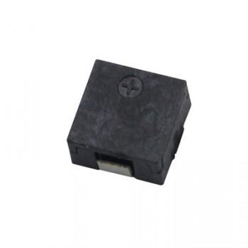 taiasia 0402贴片蜂鸣器SMC0404020S