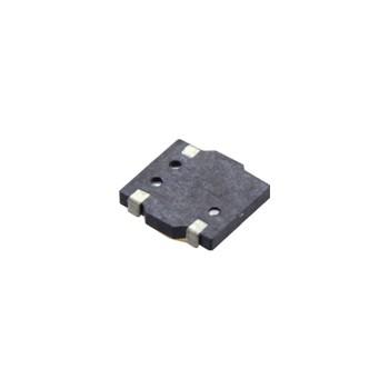 taiasia 5017贴片蜂鸣器SMC5050017