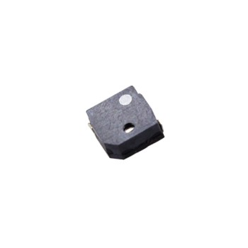 taiasia 5020贴片蜂鸣器SMC5050020