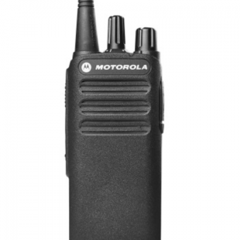 摩托罗拉XIR C1200数字 专业商用民用大功率无线对讲机