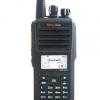 摩托罗拉(Motorola)C79 DMR双时隙录音功能内置时钟 300H录音