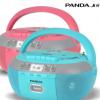 PANDA/熊猫CD-880复读dvd机CD机磁带U盘TF卡英语学习蓝牙播放机器
