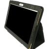 新款平板电脑通用10寸保护套 万能专用时尚皮套新品