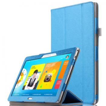读书郎G90S保护套G600/G90皮套10.1英寸学习机平板电脑支撑套