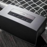 全球智能音箱销量翻倍 360AI音箱MAX成行业黑马