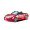 汽车模型插卡音箱 车模礼品音响 创意音响 (L05)