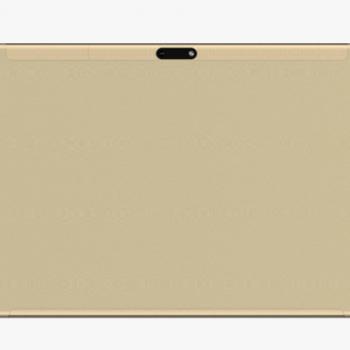 10.1寸平板电脑MTK6737安卓7.0 2+32G 4G通话强化TP厂家定制批发