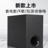 音响套装 现货供应 家用音响 欢迎来电家庭KTV专业音响套装设备