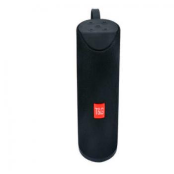 TG113蓝牙音箱便携式户外迷你小音箱低音炮收音插卡蓝牙音响礼品