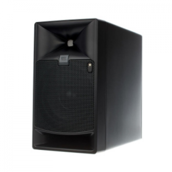 JBL LSR 705P 708P有源监听音箱HIFI音箱电视电脑录音室专业音箱