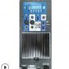 拉杆音箱功放面板 ZY-H006-LB带延迟录音 110W新款大功率单声道带