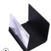 手机放大器高清屏幕护眼宝10寸12寸家庭视频影院3d超薄折叠放大器